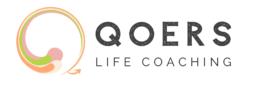 qoers-life-coach-logo-horizontaal